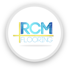 panama city beach flooring