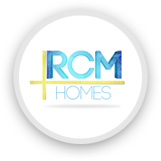 panama city beach home remodelling rcm